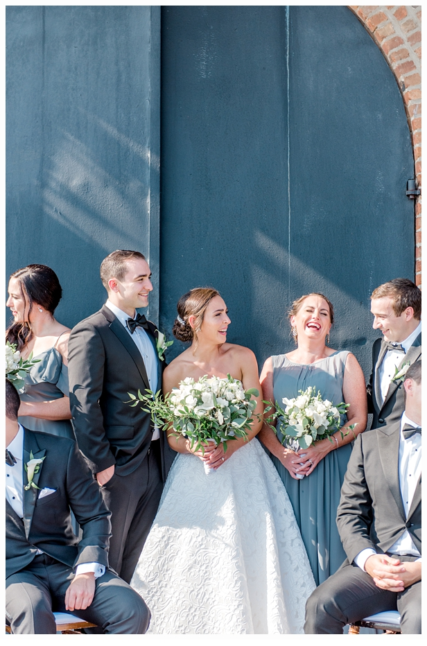 lindsay-greg-liberty-warehouse-wedding_0593.jpg