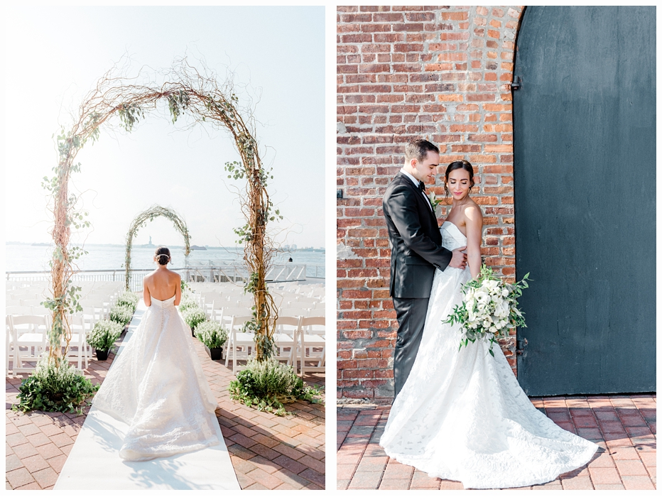 lindsay-greg-liberty-warehouse-wedding_0594.jpg