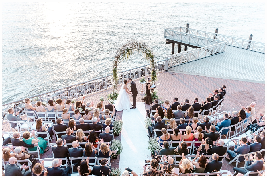 lindsay-greg-liberty-warehouse-wedding_0599.jpg