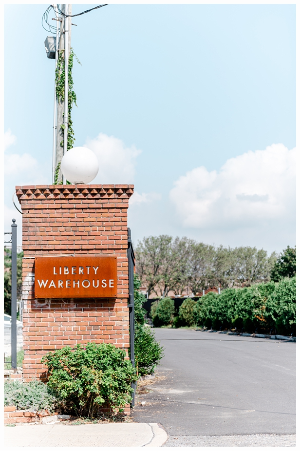 lindsay-greg-liberty-warehouse-wedding_0573.jpg