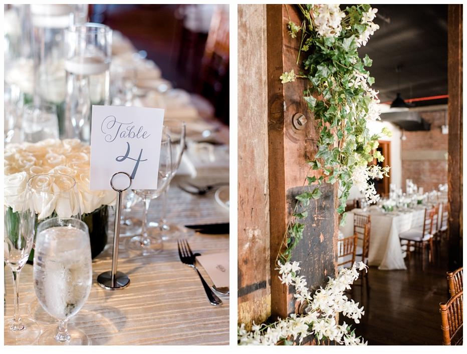 lindsay-greg-liberty-warehouse-wedding_0577.jpg