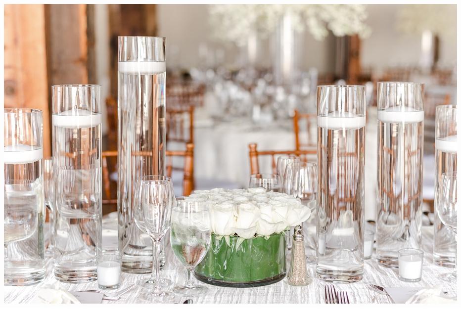 lindsay-greg-liberty-warehouse-wedding_0574.jpg