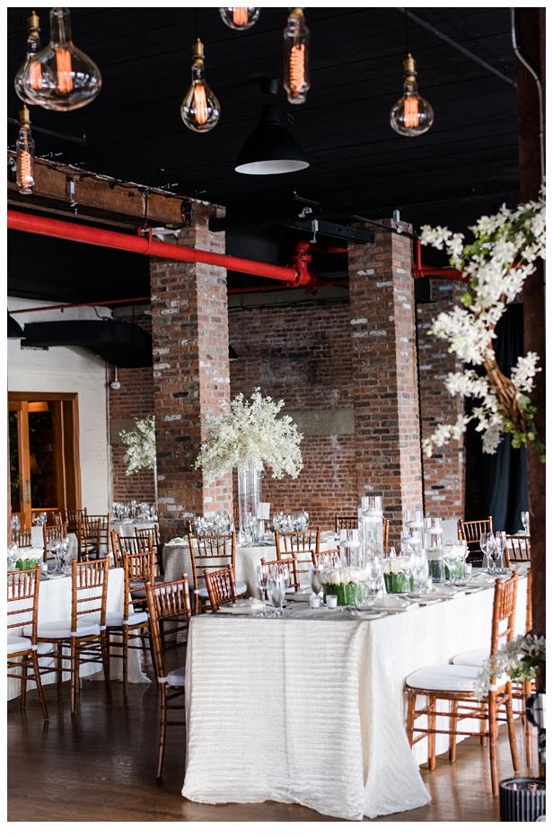 lindsay-greg-liberty-warehouse-wedding_0579.jpg