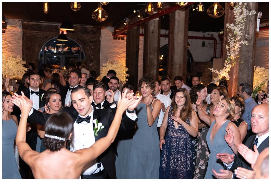 lindsay-greg-liberty-warehouse-wedding_0601.jpg