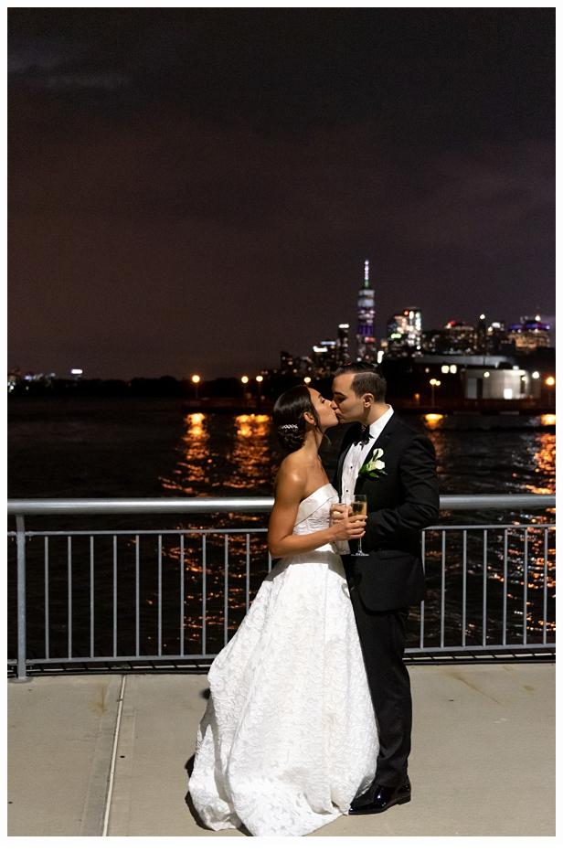 lindsay-greg-liberty-warehouse-wedding_0604.jpg