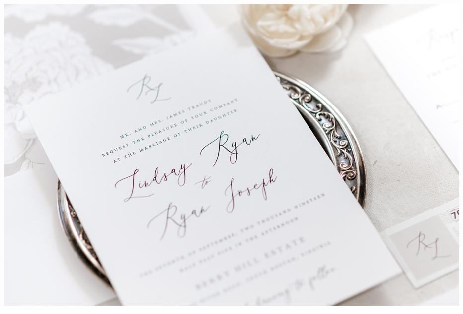 ryan-ryan-berry-hill-resort-wedding-virginia_0772.jpg