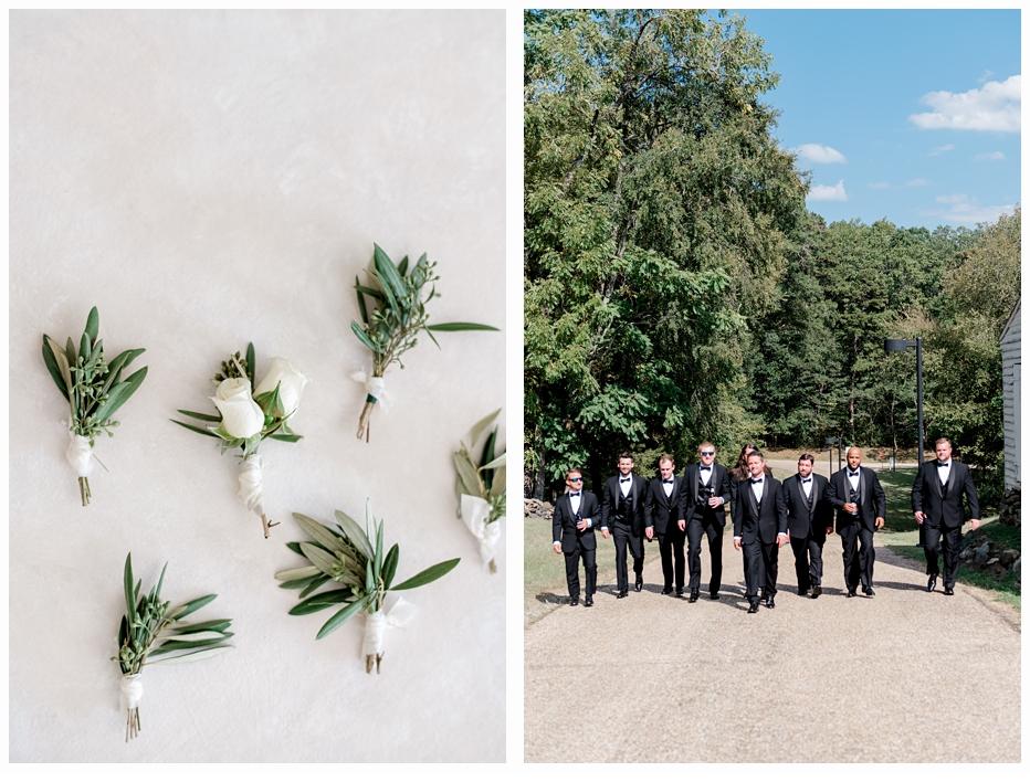 ryan-ryan-berry-hill-resort-wedding-virginia_0788.jpg