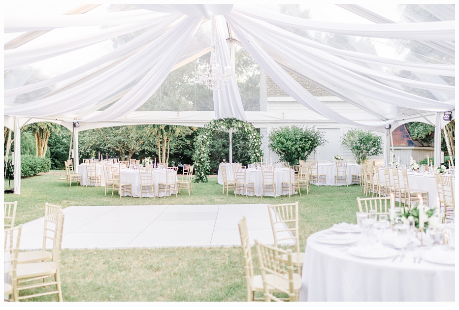 ryan-ryan-berry-hill-resort-wedding-virginia_0802.jpg