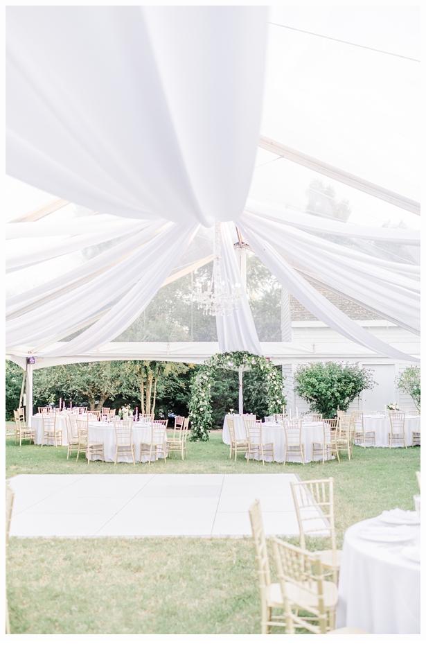 ryan-ryan-berry-hill-resort-wedding-virginia_0803.jpg
