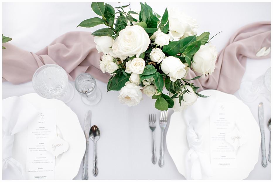 ryan-ryan-berry-hill-resort-wedding-virginia_0806.jpg