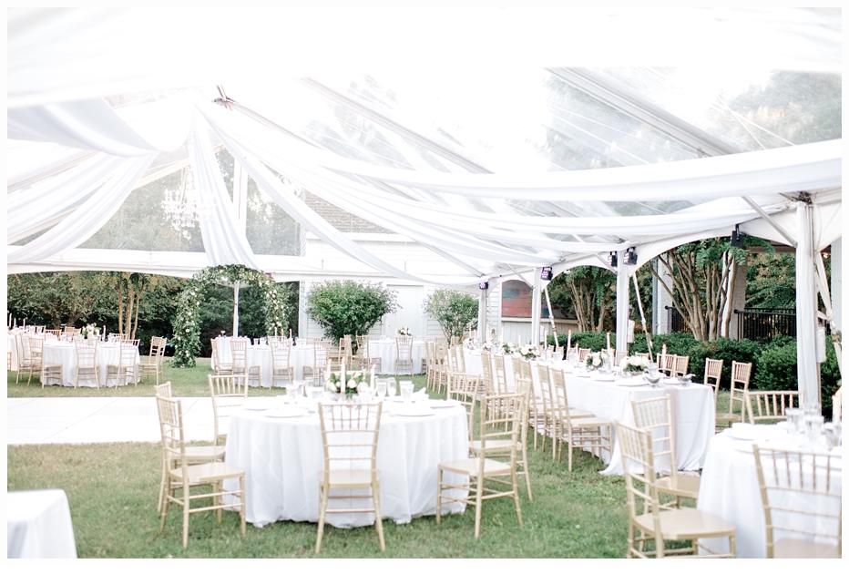ryan-ryan-berry-hill-resort-wedding-virginia_0805.jpg