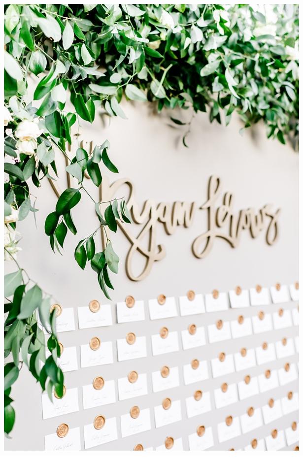 ryan-ryan-berry-hill-resort-wedding-virginia_0810.jpg