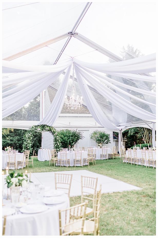 ryan-ryan-berry-hill-resort-wedding-virginia_0811.jpg