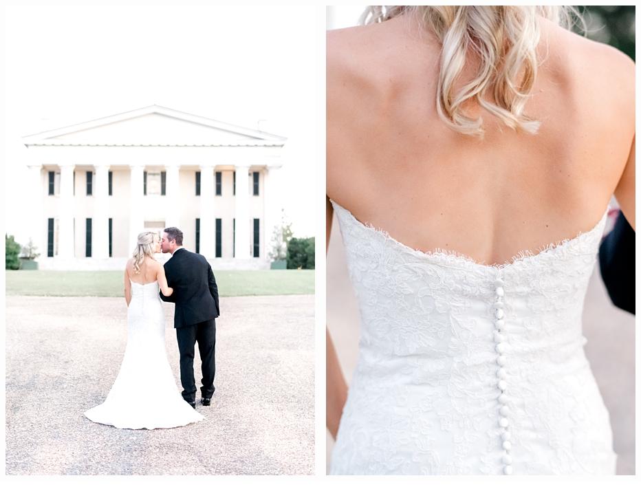 ryan-ryan-berry-hill-resort-wedding-virginia_0819.jpg