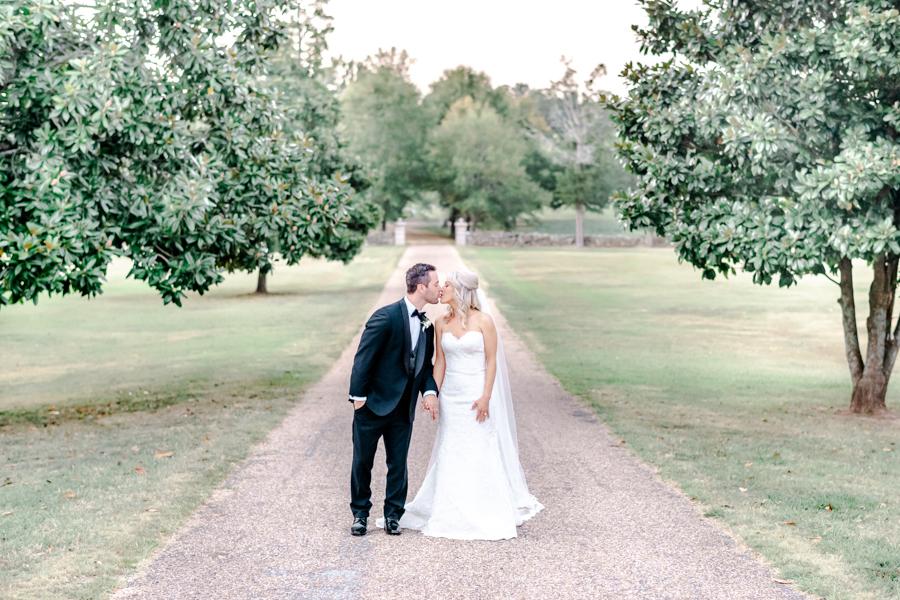 Ryan and Ryan Wedding Day-66692017-0859-2.jpg