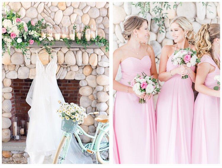 pink and blue bonnet island estate wedding_0854.jpg