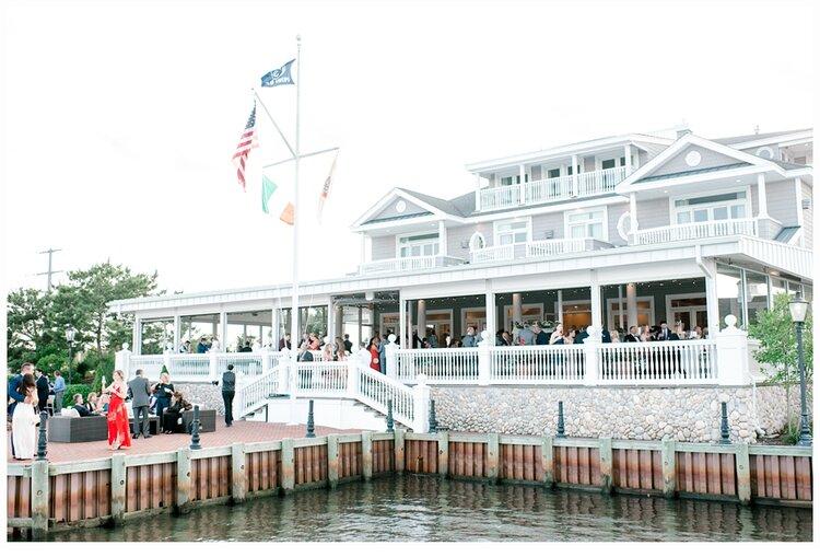 pink and blue bonnet island estate wedding_0858.jpg
