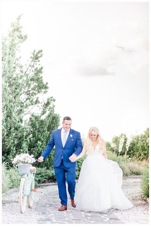 pink and blue bonnet island estate wedding_0869.jpg