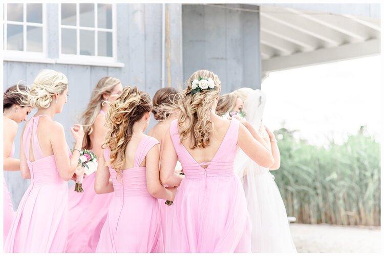 pink and blue bonnet island estate wedding_0872.jpg
