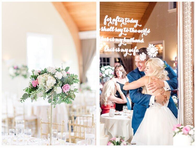 pink and blue bonnet island estate wedding_0871.jpg