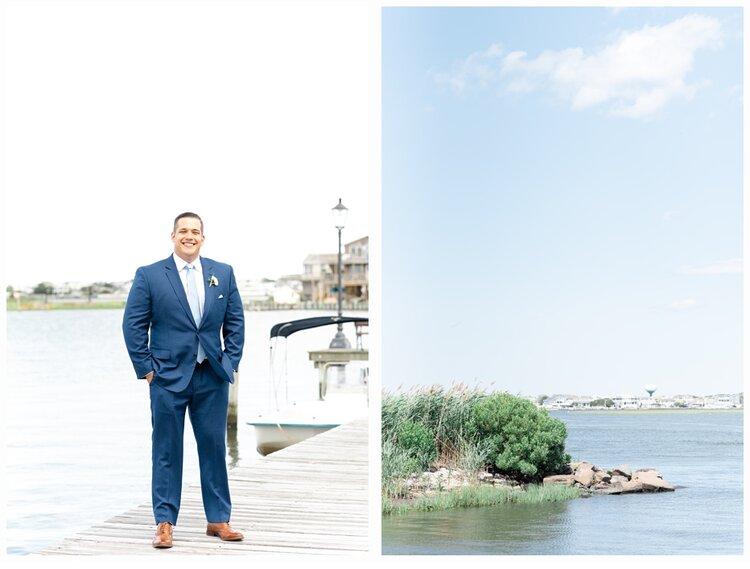 pink and blue bonnet island estate wedding_0873.jpg