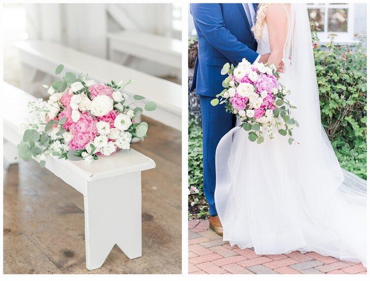 pink and blue bonnet island estate wedding_0874.jpg