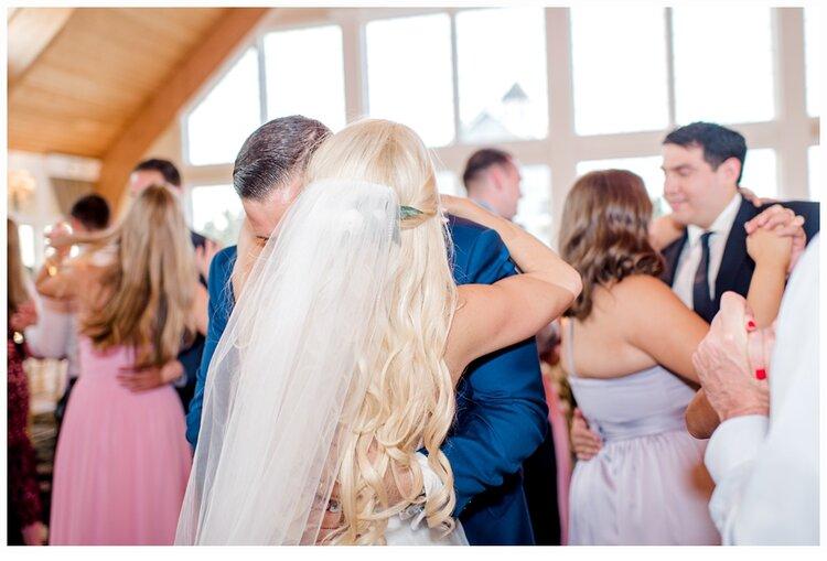 pink and blue bonnet island estate wedding_0875.jpg