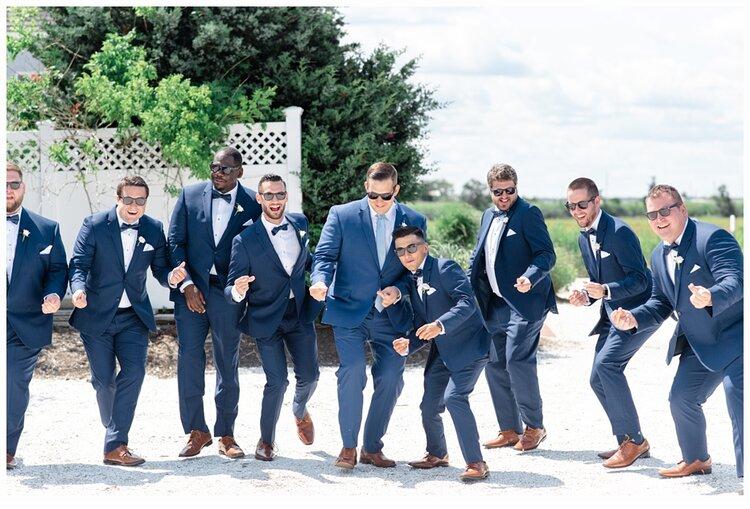 pink and blue bonnet island estate wedding_0882.jpg