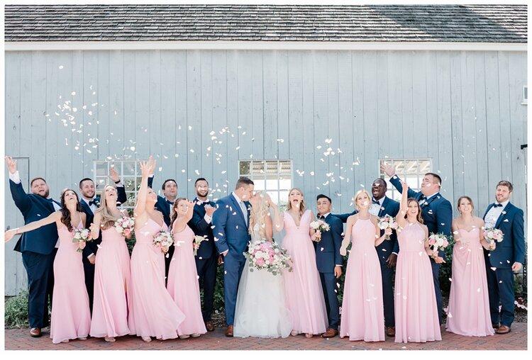 pink and blue bonnet island estate wedding_0883.jpg