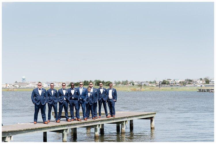 pink and blue bonnet island estate wedding_0884.jpg
