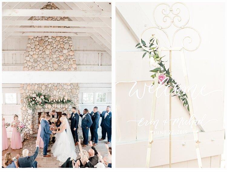 pink and blue bonnet island estate wedding_0885.jpg