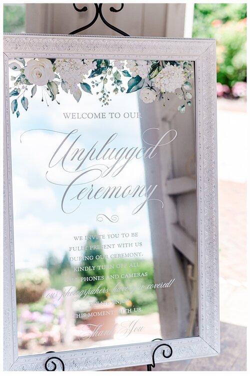 pink and blue bonnet island estate wedding_0853.jpg