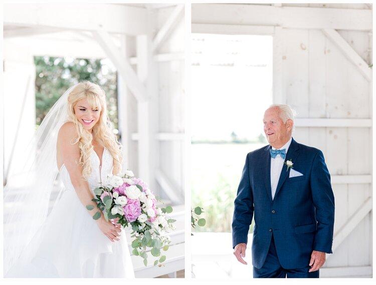 pink and blue bonnet island estate wedding_0856.jpg