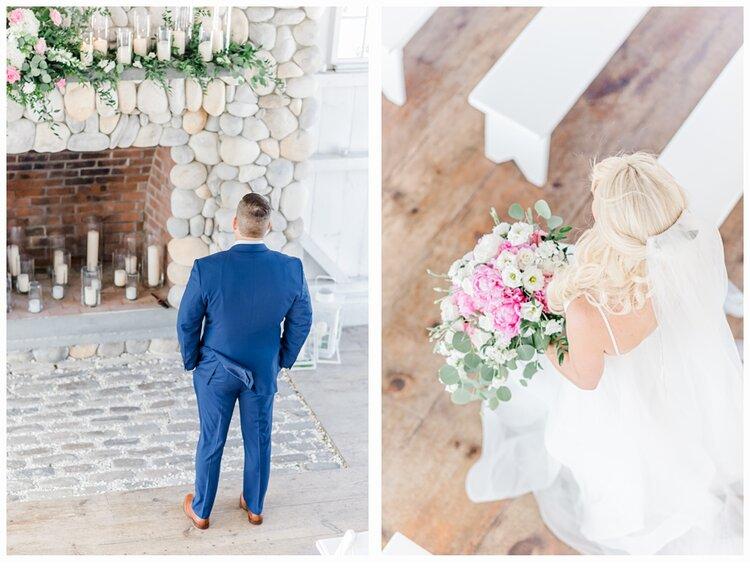 pink and blue bonnet island estate wedding_0859.jpg