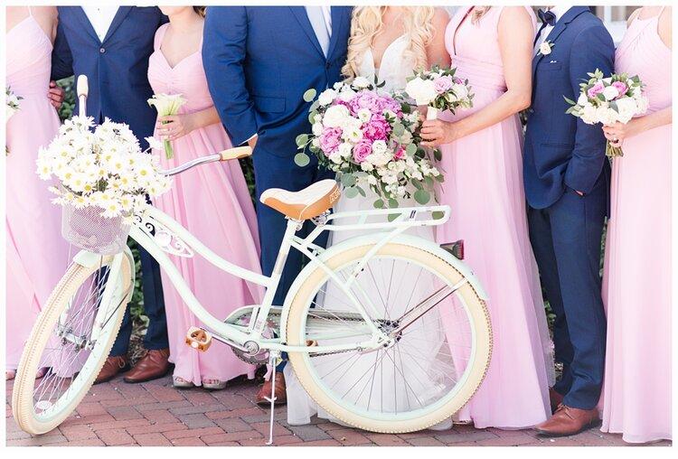 pink and blue bonnet island estate wedding_0861.jpg