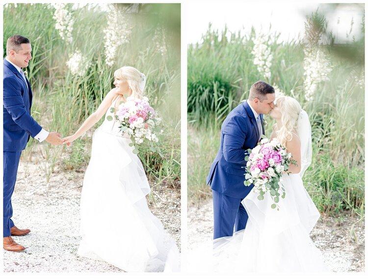 pink and blue bonnet island estate wedding_0862.jpg