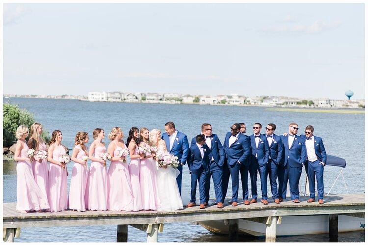 pink and blue bonnet island estate wedding_0863.jpg