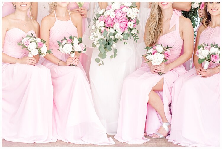 pink and blue bonnet island estate wedding_0864.jpg