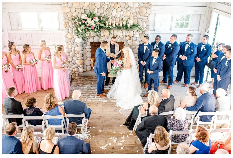 pink and blue bonnet island estate wedding_0865.jpg