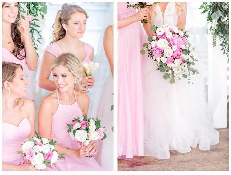 pink and blue bonnet island estate wedding_0866.jpg