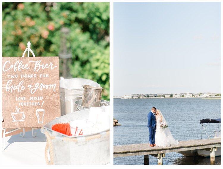 pink and blue bonnet island estate wedding_0867.jpg