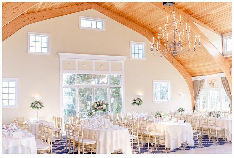 pink and blue bonnet island estate wedding_0887.jpg