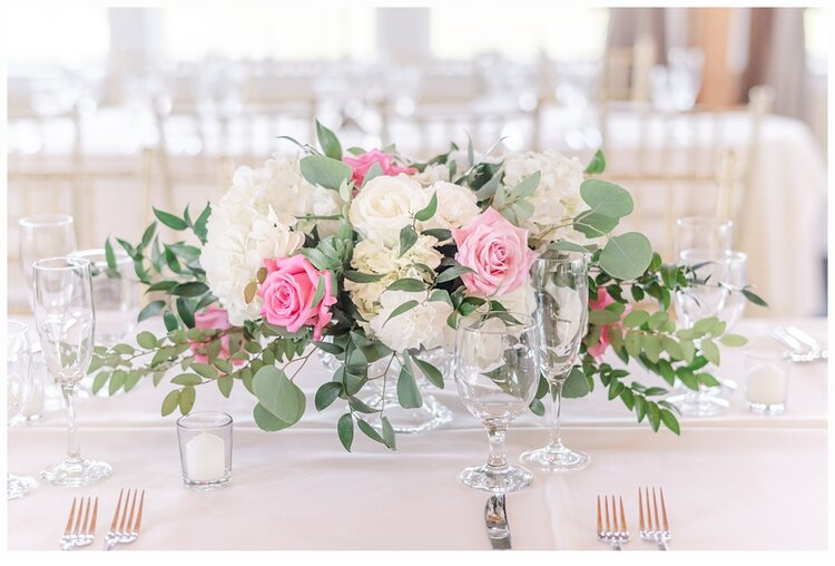 pink and blue bonnet island estate wedding_0891.jpg