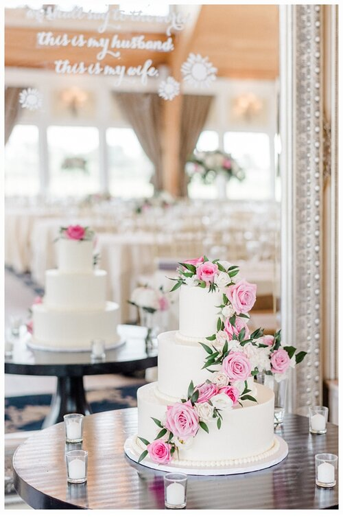pink and blue bonnet island estate wedding_0892.jpg
