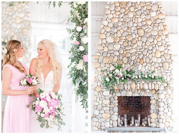 pink and blue bonnet island estate wedding_0893.jpg