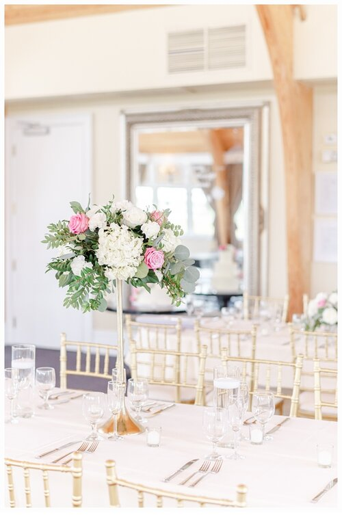 pink and blue bonnet island estate wedding_0894.jpg