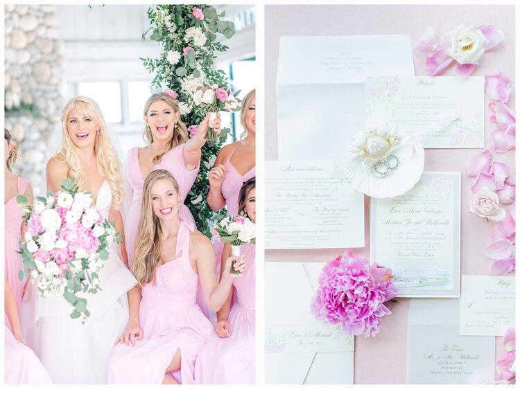 pink and blue bonnet island estate wedding_0895.jpg