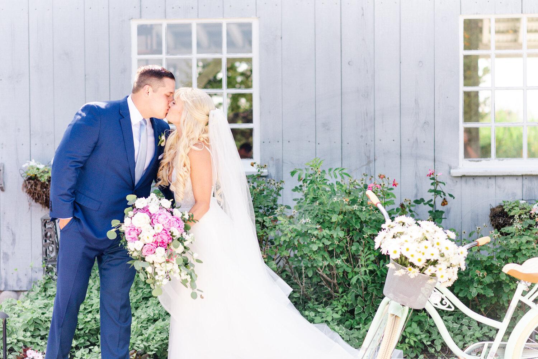 Bonnet Island Estate Wedding-28072017-0314.jpg