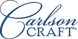 CarlsonCraftLogo_2013_Blue.png