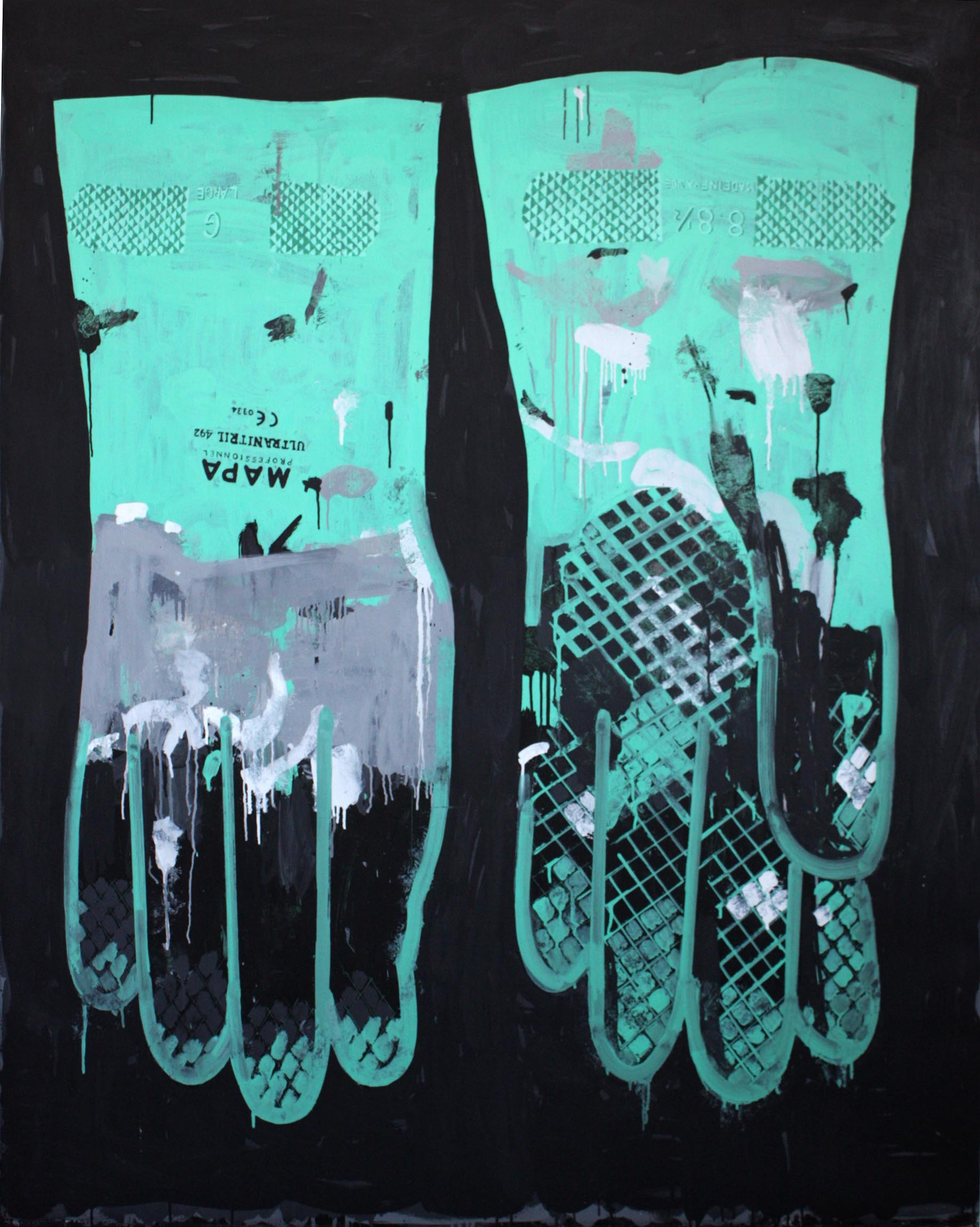 large green painting gloves.JPG